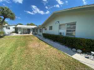 994 900$ - Broward County,Lauderdale By The Sea; 2421 sq. ft.