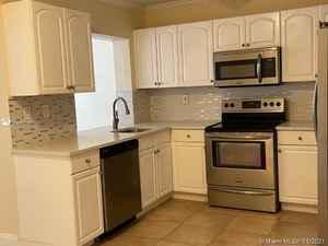 649 000$ - Broward County,Fort Lauderdale; 2609 sq. ft.