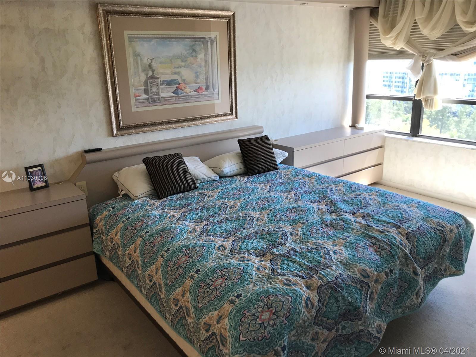 Photo of 500 Three Islands Blvd #812, Hallandale Beach, Florida, 33009 -