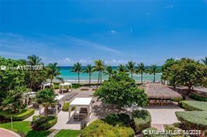 Photo of 3001 Ocean Dr #1419, Hollywood, Florida, 33019 -