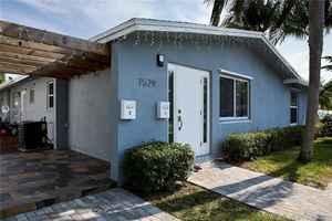 550 000$ - Broward County,Hollywood; 2500 sq. ft.