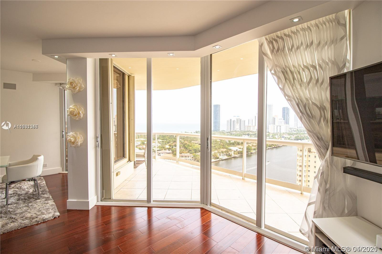 Photo of 20191 Country Club Dr #2208, Aventura, Florida, 33180 -