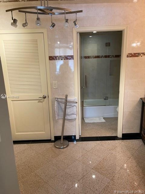 Photo of 9801 Collins Ave #3U, Bal Harbour, Florida, 33154 -