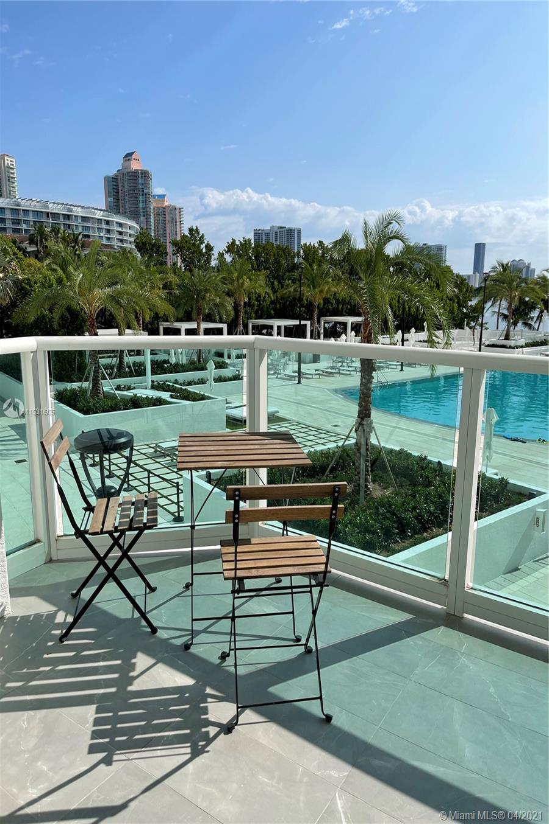 Photo of 3301 183rd St #307, Aventura, Florida, 33160 -