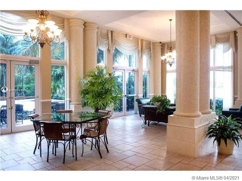 Photo of 17100 Bay Rd #1216, Sunny Isles Beach, Florida, 33160 -