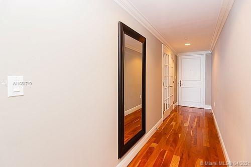 4910 2 / 2 1337 sq. ft. $ 2021-04-22 0 Photo