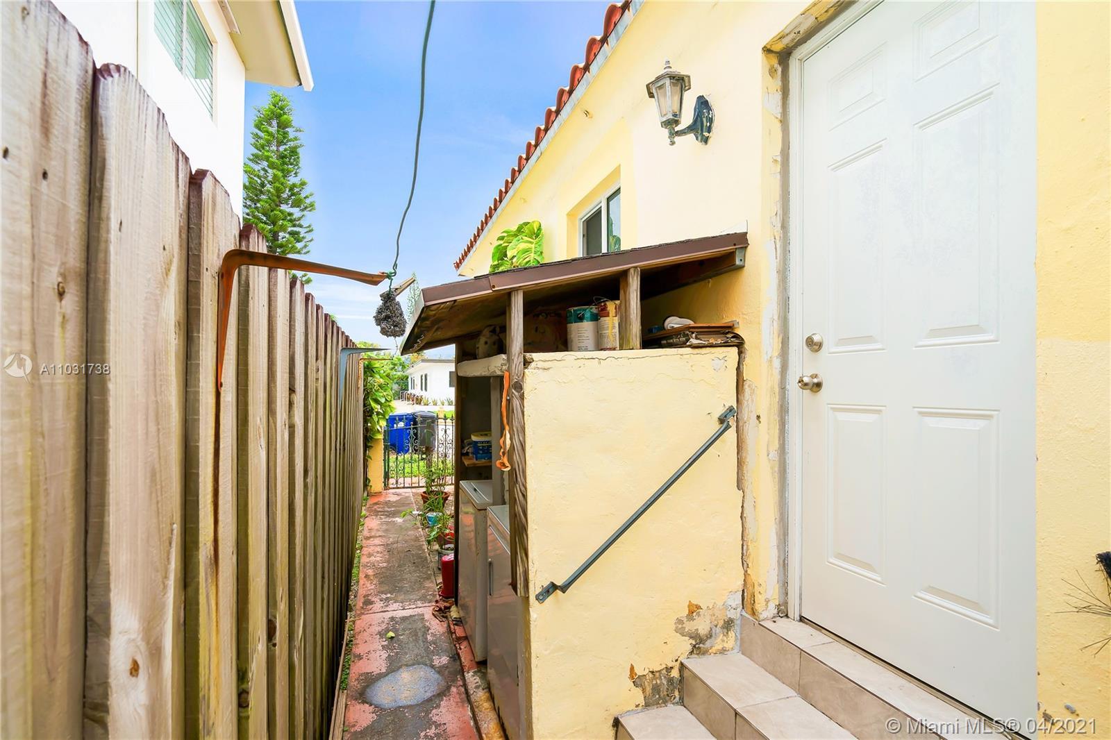 /  2210 sq. ft. $ 2021-04-22 0 Photo