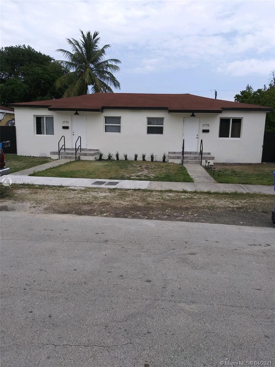 /  1774 sq. ft. $ 2021-04-22 0 Photo