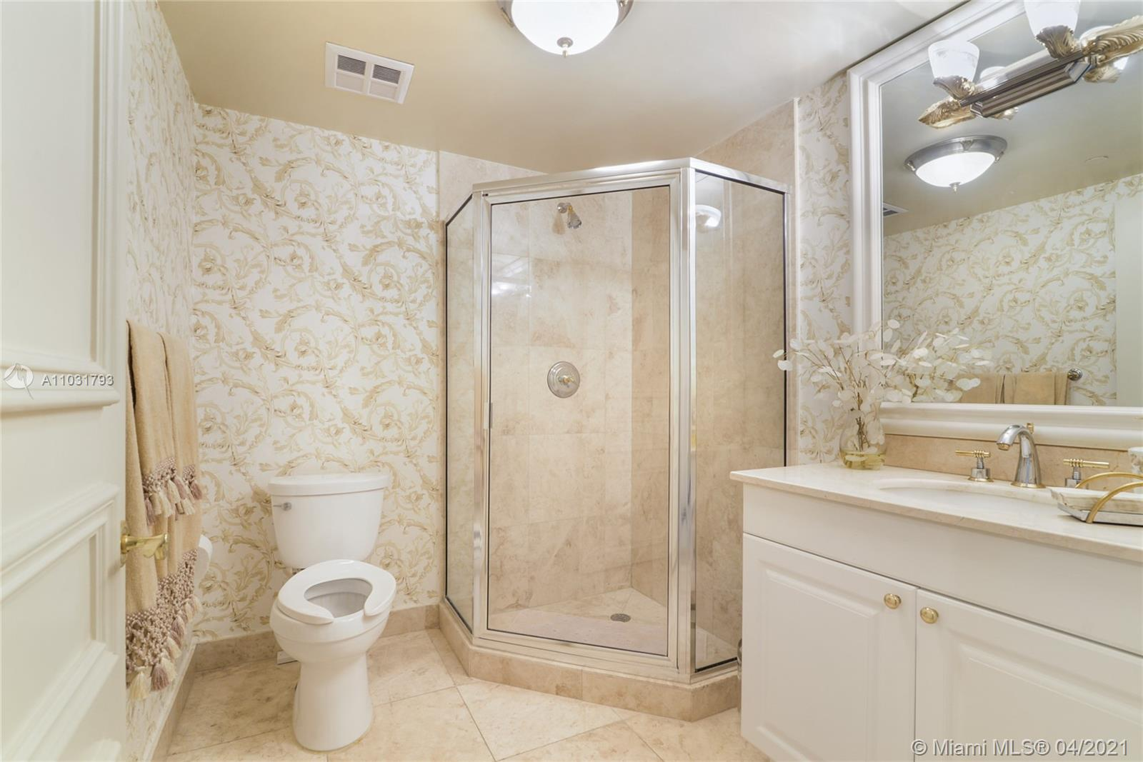 Photo of 20201 Country Club Dr #2002, Aventura, Florida, 33180 -