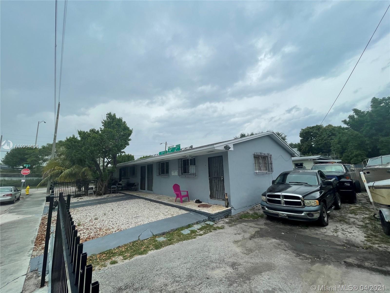 /  2022 sq. ft. $ 2021-04-22 0 Photo