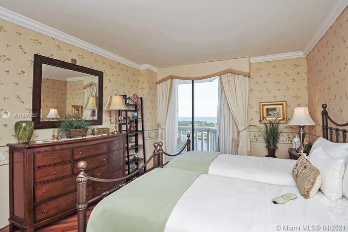 Photo of 20281 Country Club Dr #1412, Aventura, Florida, 33180 -
