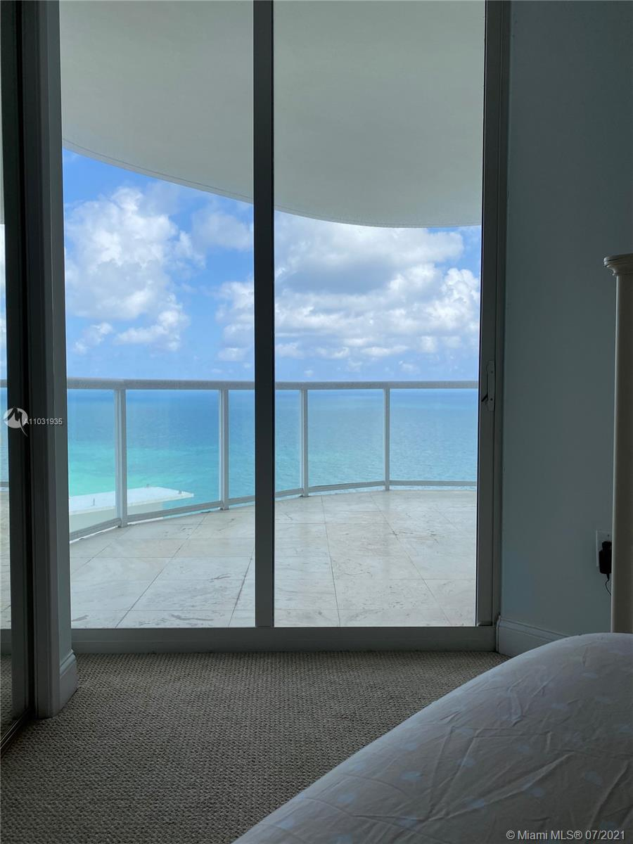 Photo of 18671 Collins Ave #3102, Sunny Isles Beach, Florida, 33160 -