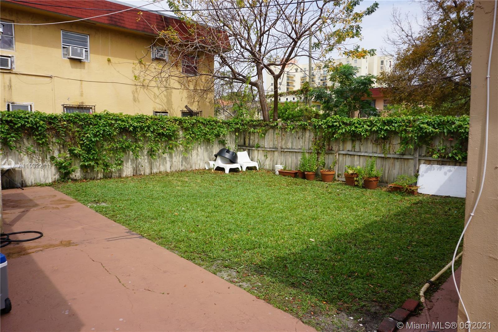 /  2978 sq. ft. $ 2021-04-23 0 Photo