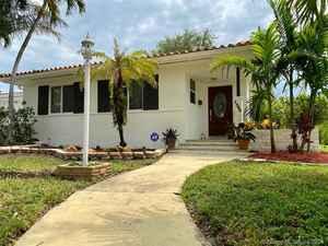 775 000$ - Miami-Dade County,Coral Gables; 5706 sq. ft.