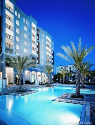 Photo of 17150 Bay Rd #2504, Sunny Isles Beach, Florida, 33160 -