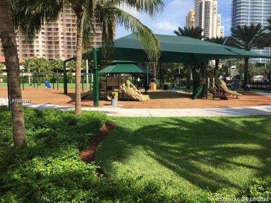 Photo of 17150 Bay Rd #2504, Sunny Isles Beach, Florida, 33160 - Walking distance to the Market.