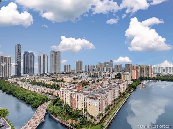 Photo of 17150 Bay Rd #2504, Sunny Isles Beach, Florida, 33160 - 10 Minute Drive to Aventura Mall.