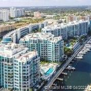 Photo of 3131 188th St #1-1212, Aventura, Florida, 33180 -