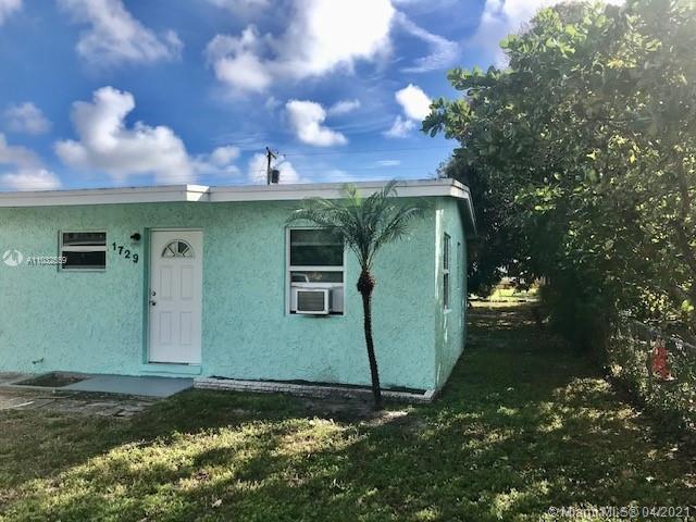 /  3632 sq. ft. $ 2021-04-24 0 Photo