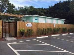 9 750 000$ - Broward County,Fort Lauderdale; 3648 sq. ft.