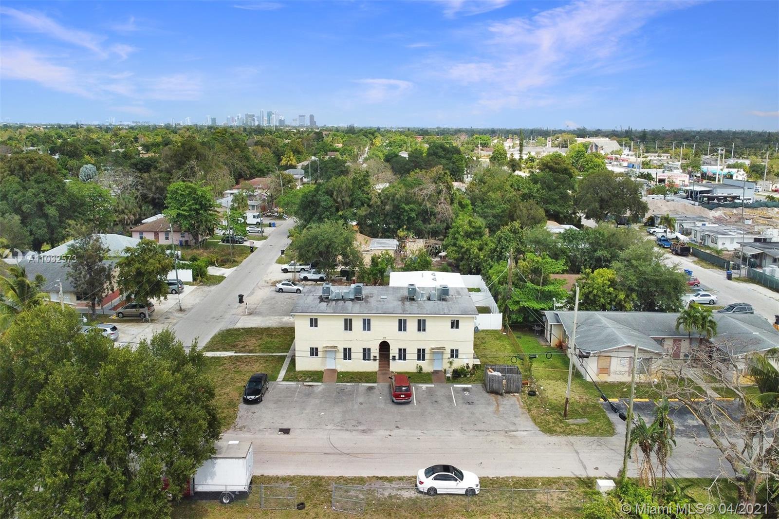 /  3456 sq. ft. $ 2021-04-24 0 Photo