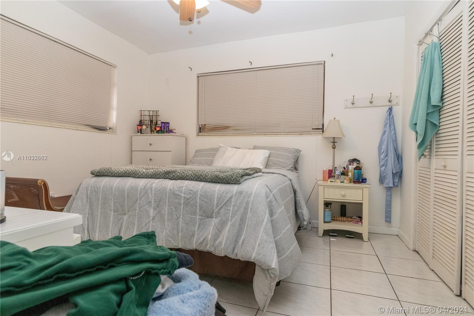 /  1856 sq. ft. $ 2021-04-25 0 Photo