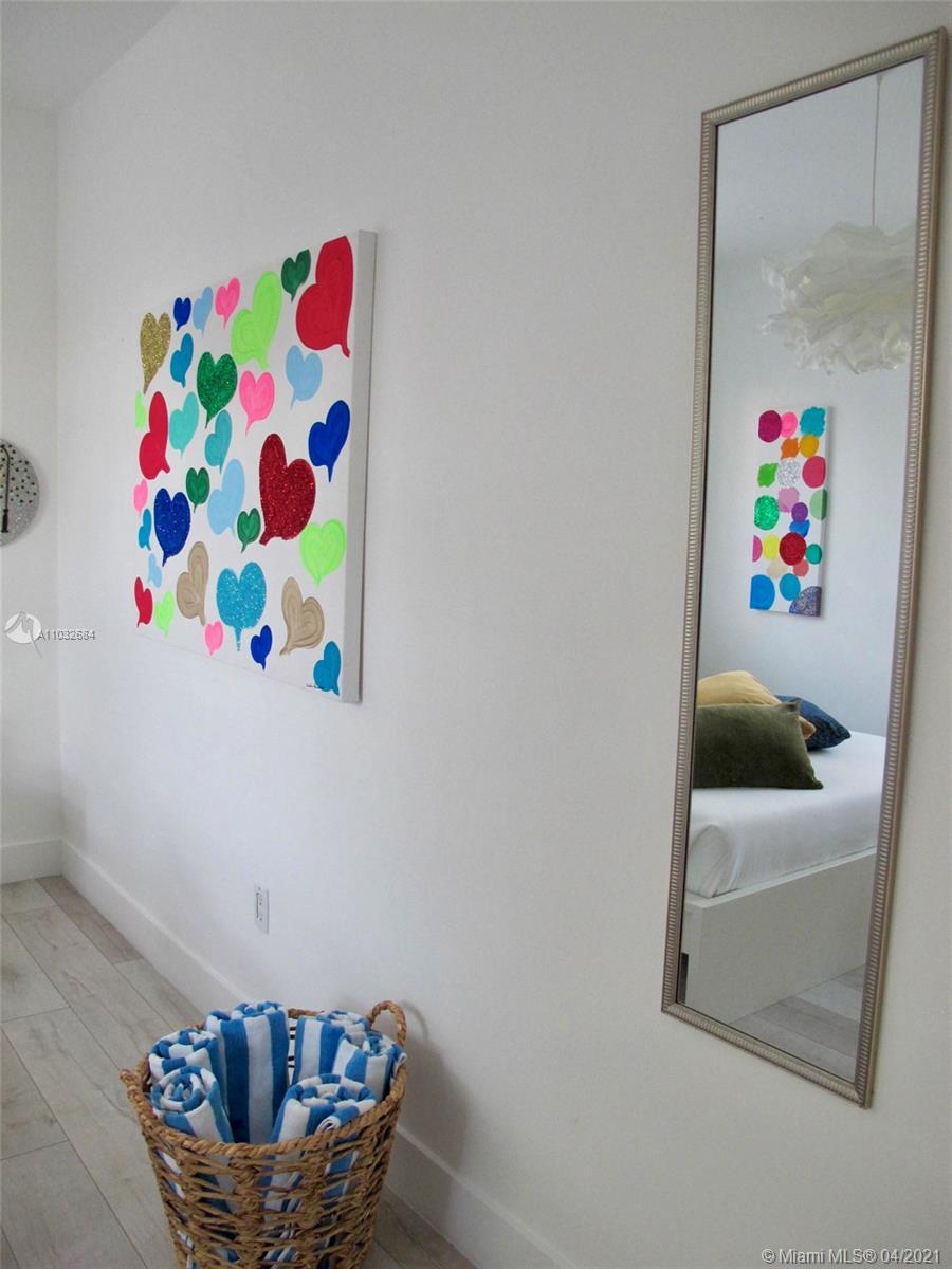 /  4148 sq. ft. $ 2021-04-24 0 Photo