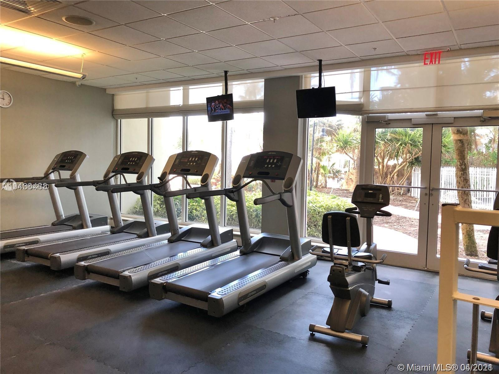 Photo of 3000 Ocean Dr #1122, Hollywood, Florida, 33019 -
