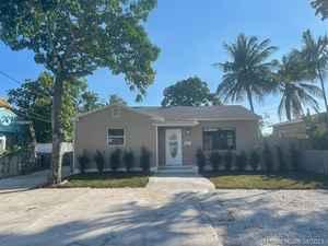 430 000$ - Broward County,Hollywood; 3876 sq. ft.
