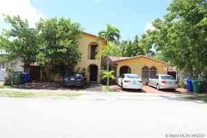 639 000$ - Miami-Dade County,Miami; 2612 sq. ft.