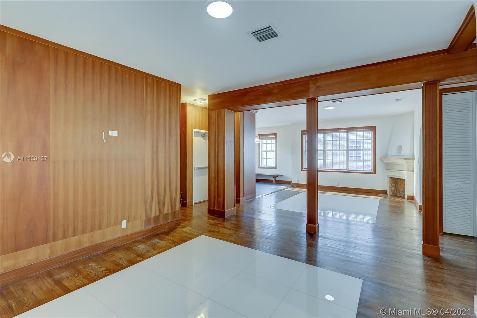 /  3540 sq. ft. $ 2021-04-26 0 Photo