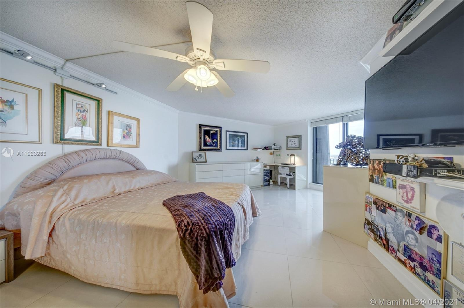 Photo of 300 Three Islands Blvd #314, Hallandale Beach, Florida, 33009 - tennis courts