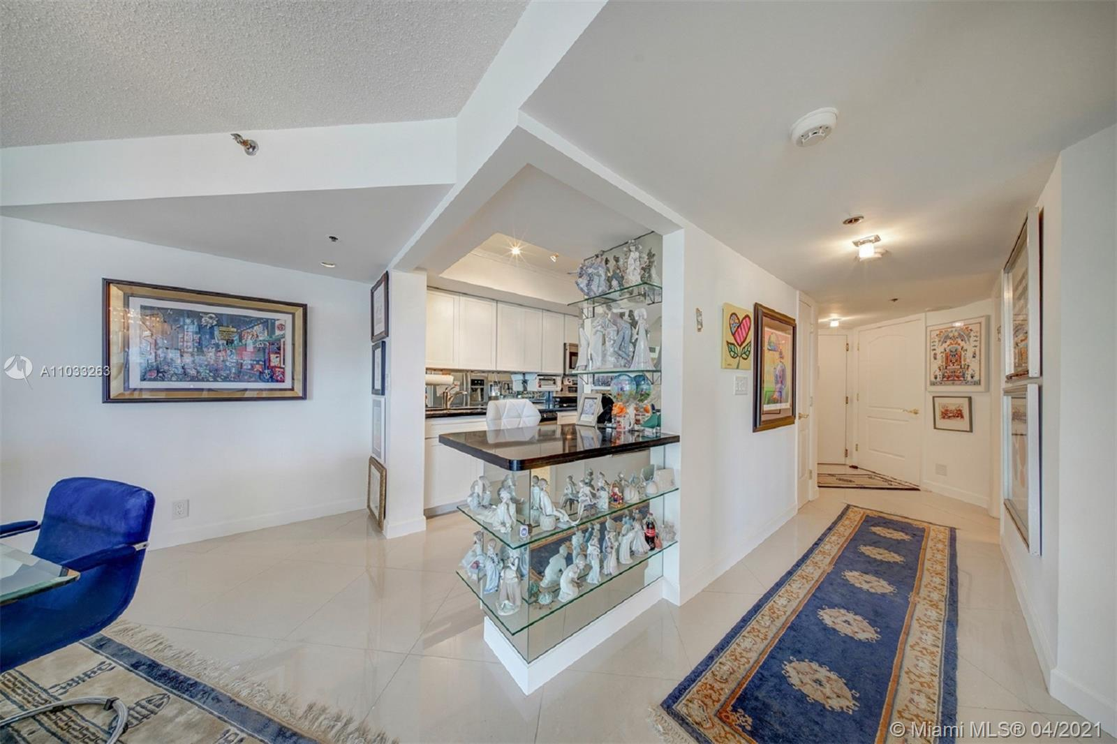 Photo of 300 Three Islands Blvd #314, Hallandale Beach, Florida, 33009 -