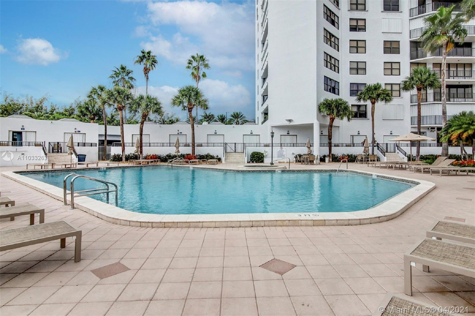 Photo of 300 Three Islands Blvd #314, Hallandale Beach, Florida, 33009 -