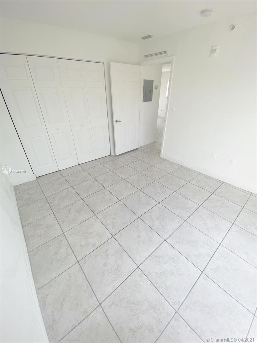 /   sq. ft. $ 2021-04-26 0 Photo