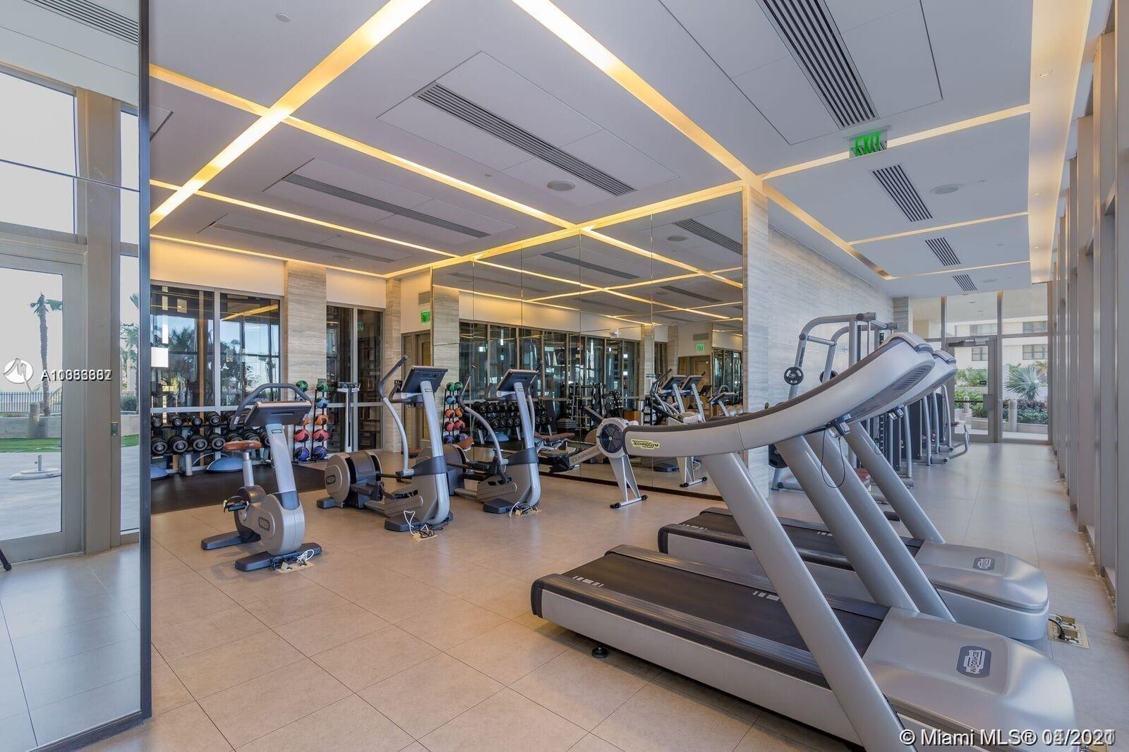 Photo of 9705 Collins Ave #1704N, Bal Harbour, Florida, 33154 -