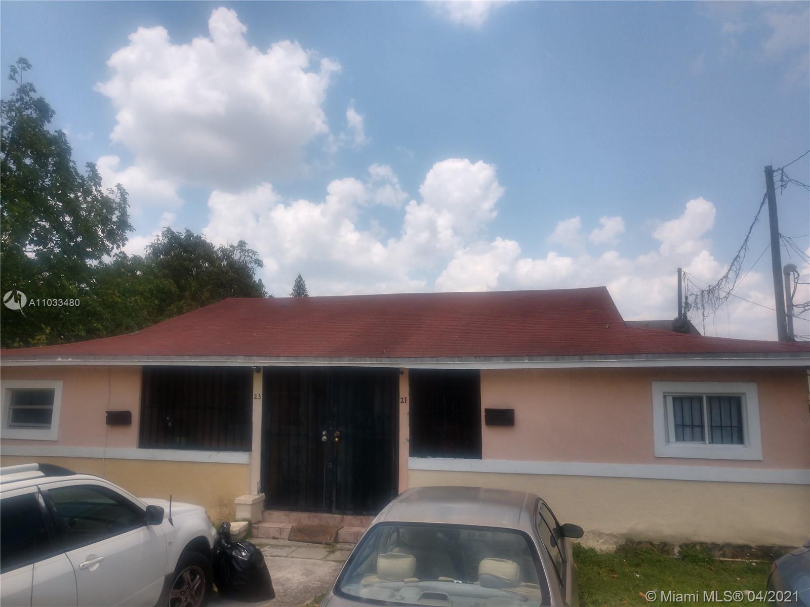 /  1419 sq. ft. $ 2021-04-27 0 Photo