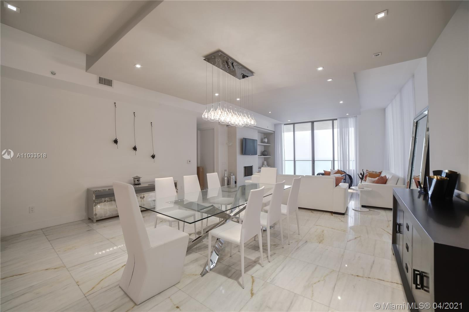Photo of 9705 Collins Ave #1204N, Bal Harbour, Florida, 333154 -