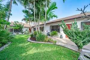 699 999$ - Broward County,Fort Lauderdale; 2787 sq. ft.