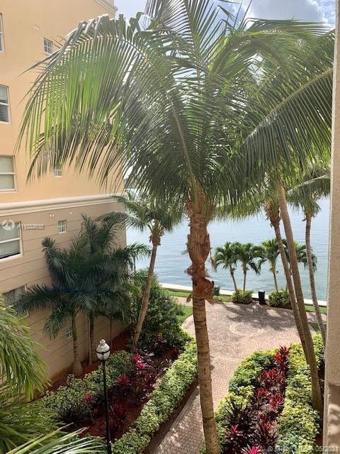 Photo of 17150 Bay Rd #2402, Sunny Isles Beach, Florida, 33160 -