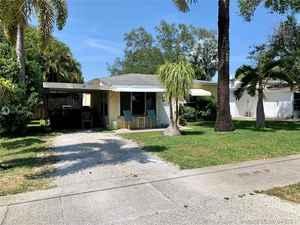 379 000$ - Broward County,Fort Lauderdale; 1807 sq. ft.