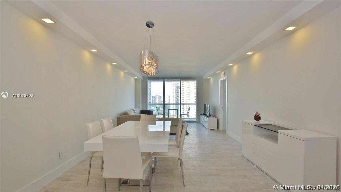Photo of 19390 Collins Ave #1519, Sunny Isles Beach, Florida, 33160 -