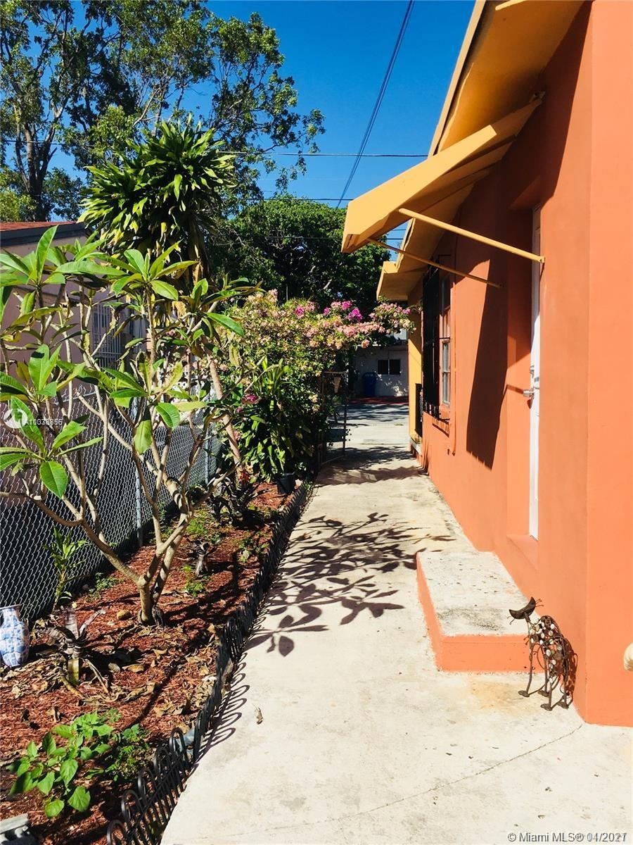 /  2396 sq. ft. $ 2021-04-27 0 Photo