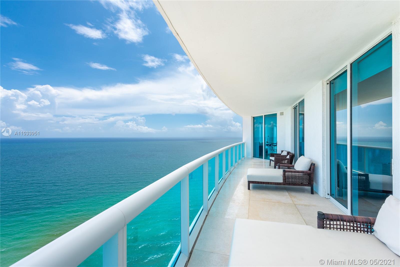 Photo of 2711 Ocean Dr #3202, Hollywood, Florida, 33019 -