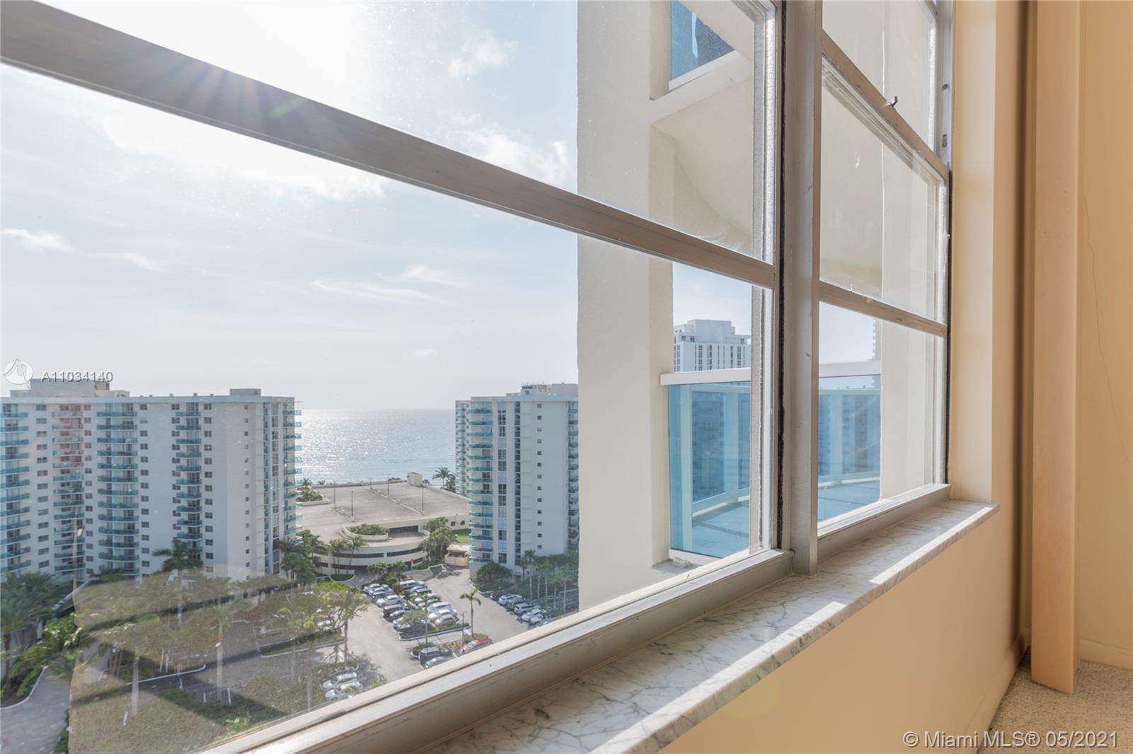 Photo of 3800 Ocean Dr #1615, Hollywood, Florida, 33019 -