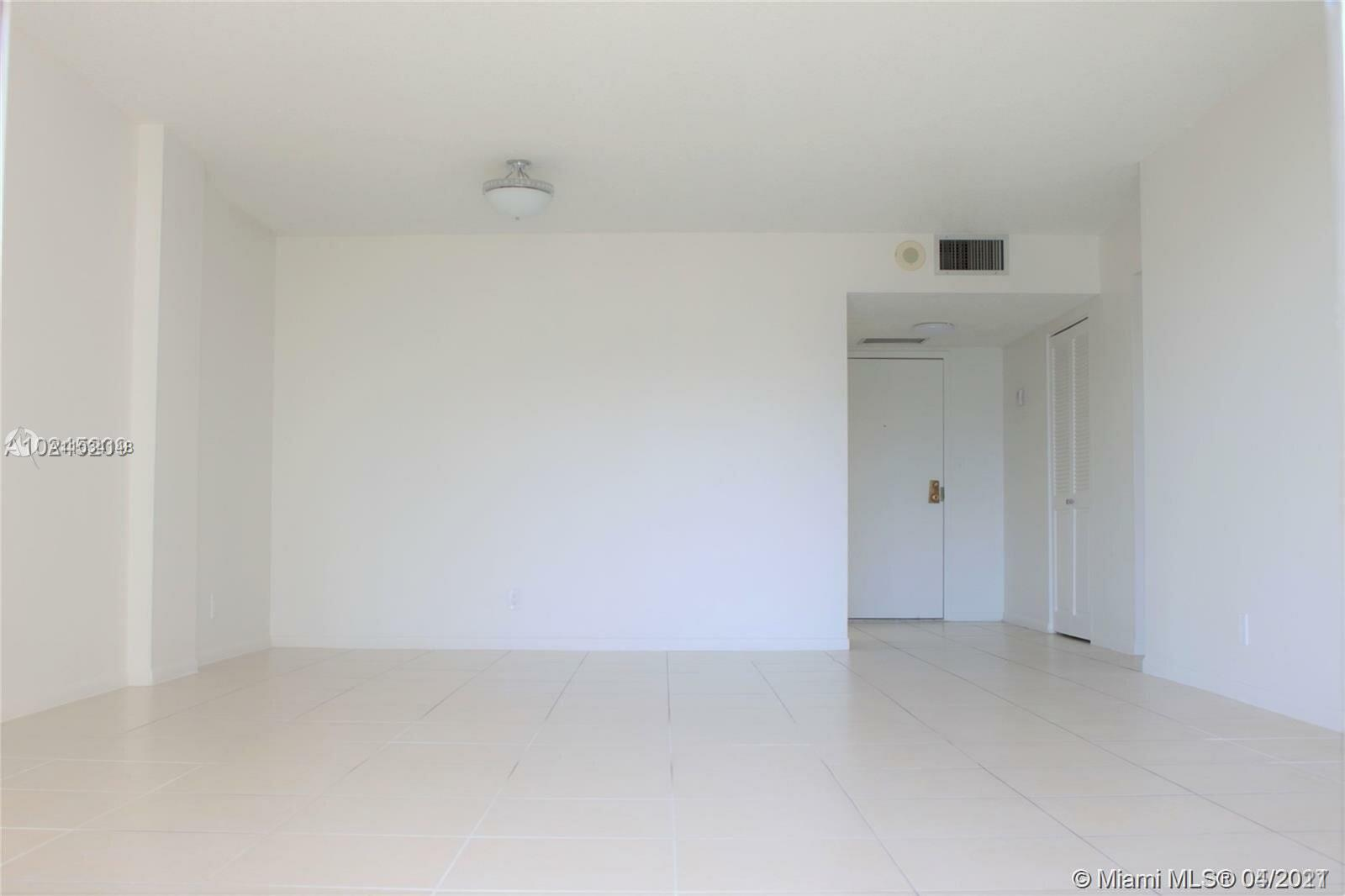 Photo of 3800 Ocean Dr #510, Hollywood, Florida, 33019 -