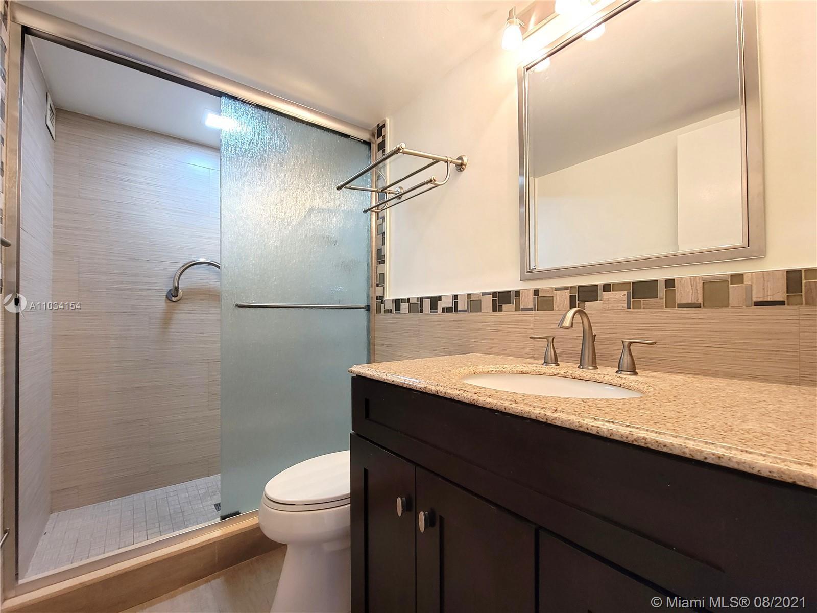 Photo of 2030 Ocean Dr #309, Hallandale Beach, Florida, 33009 -