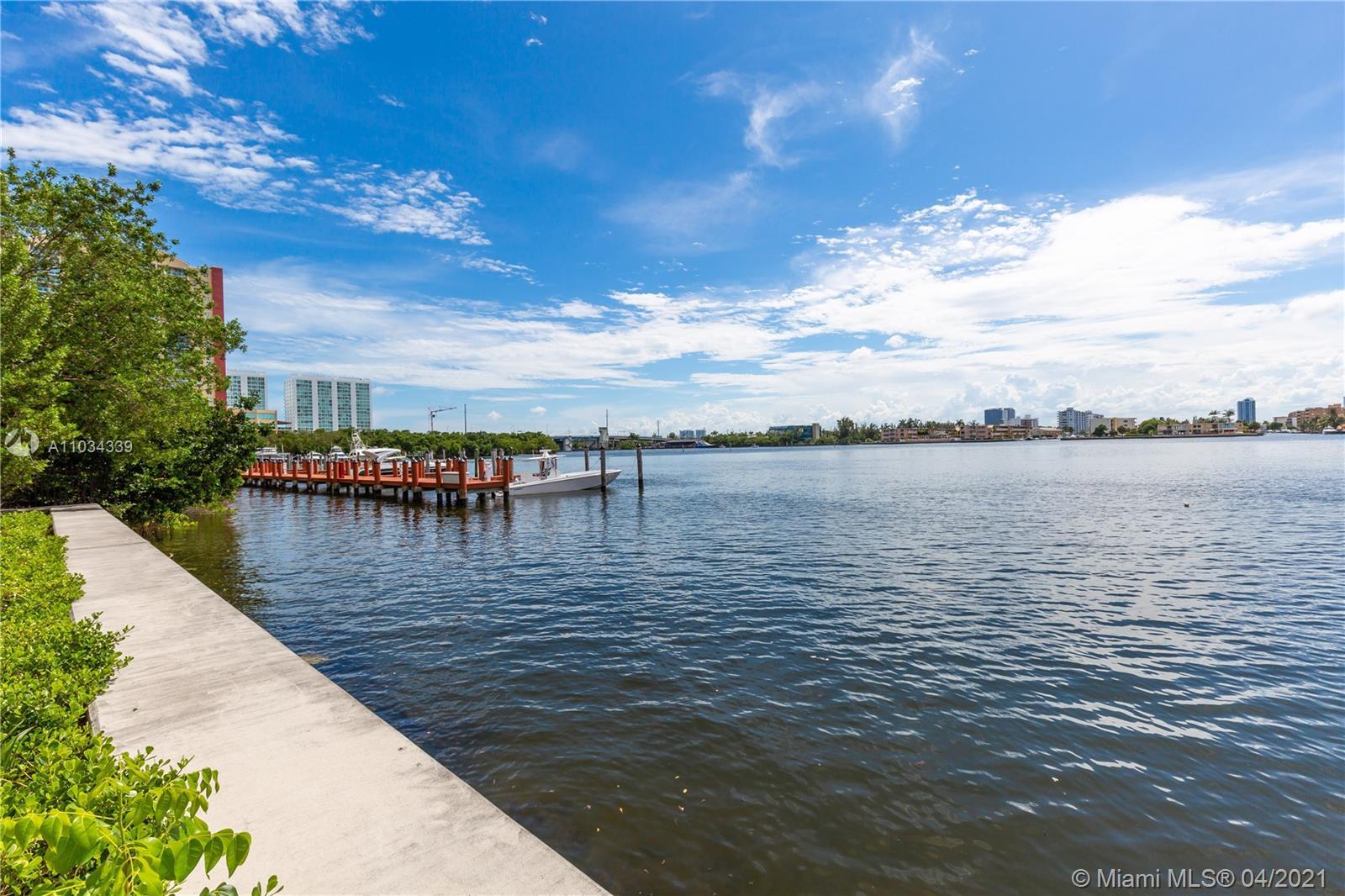 Photo of 17100 Bay Rd #1914, Sunny Isles Beach, Florida, 33160 -