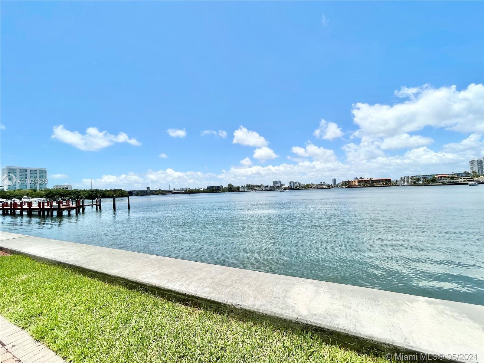 Photo of 17100 Bay Rd #1106, Sunny Isles Beach, Florida, 33160 -