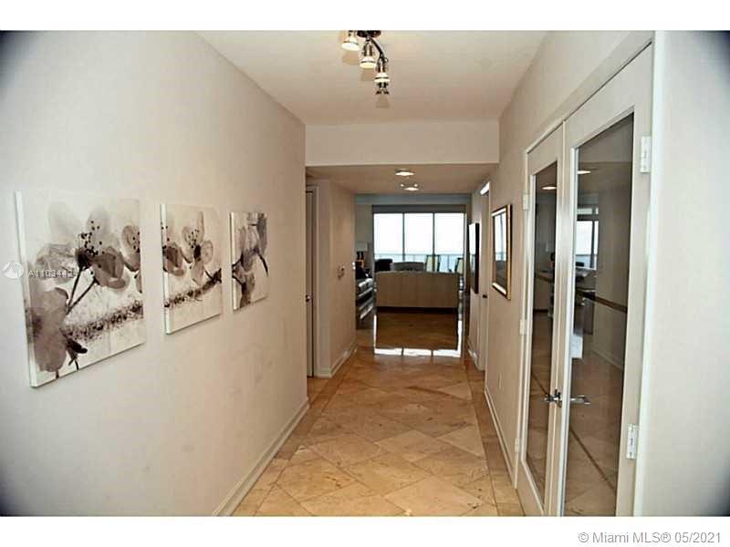 3301 3 / 4 2078 sq. ft. $ 2021-05-06 0 Photo